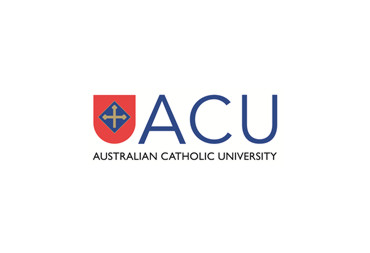 Australian Catholic University