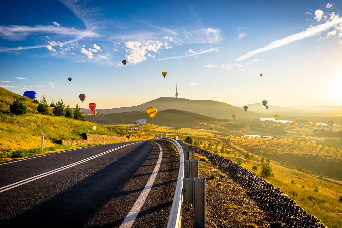 Canberra-Balloon-Spectacular.jpg