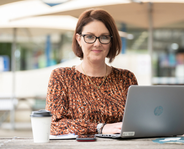CIT Cloud Campus - Online Learning