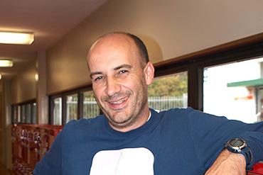 Fabio Bertocco