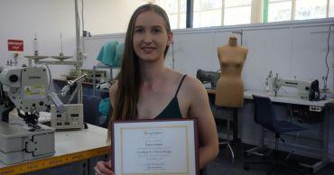 Gerber Award