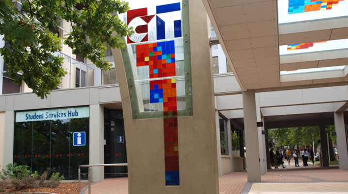 Reid_Campus_Facilities_Hub_Entrance.jpg