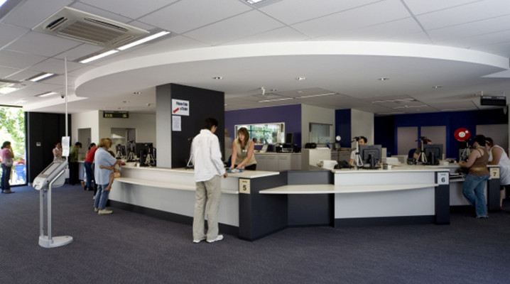 Reid_Campus_Facilities_Hub.jpg