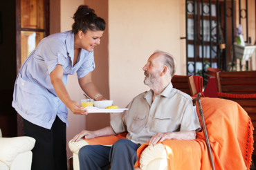Individual Support (Home and Community Care)
